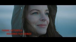 Yvonne Catterfeld   Irgendwas Feat. Bengio