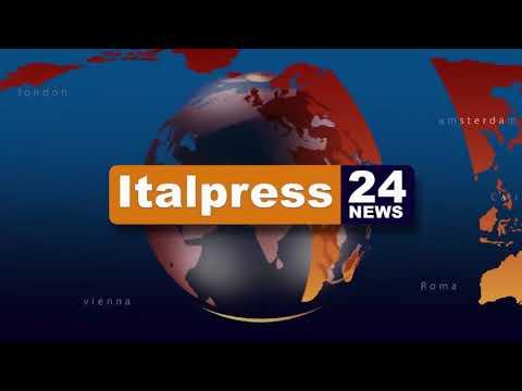 TG NEWS EDIZIONE DELLE ORE 13.00