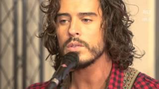 """Video thumbnail of """"Fréro Delavega - Le chant des sirènes"""""""
