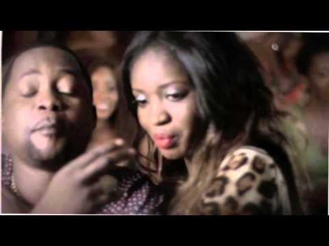 Gabriel Afolayan (G-Fresh) - Chapterz ft Ruddy T (Official Video)