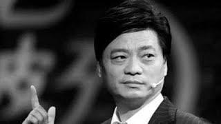 究竟是谁在背后支持崔永元?背后大佬曝光,冯小刚腿都软了?