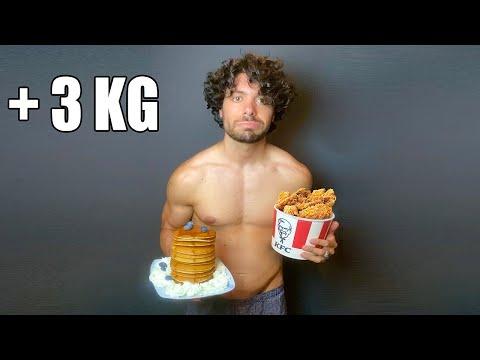 Kapalbhati pour perdre la graisse du ventre