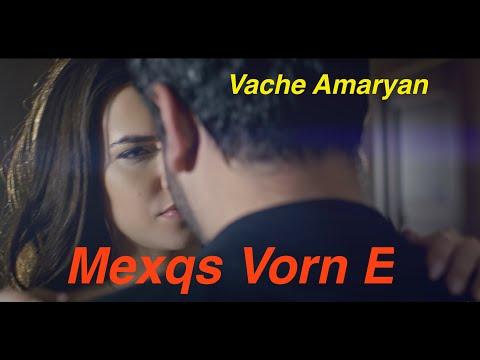 Vache Amaryan - Mekhqs vorne e