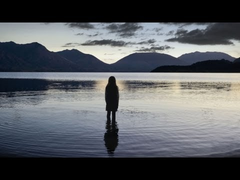 A tó tükre online