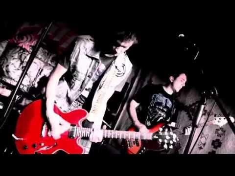 Positive - Positive - Vstupenka do pekla (videoklip 2015)