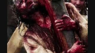 Dark Funeral - Godhate (Karaoke Lyrics)