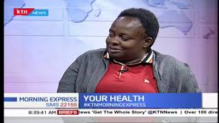 one-on-one-with-the-kenyan-national-paralympic-committee-president-agnes-oluoch-your-health