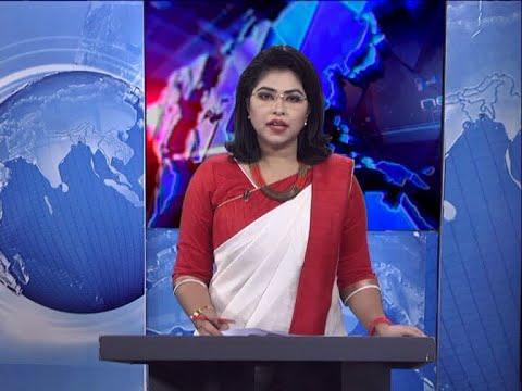 07 PM News || সন্ধ্যা ৭টার সংবাদ || 23 October 2020 || ETV News