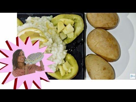 Dieta per luomo da peso in eccesso