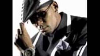 R.Kelly - Move Your Body Like A Snake