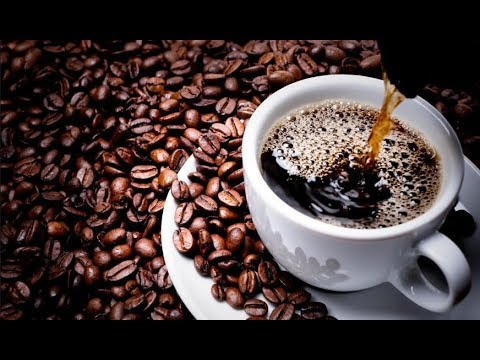 Crazy Coffee Controversies Get Resolved