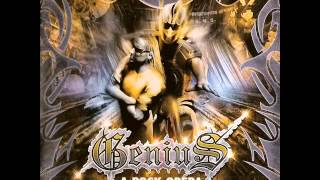 Genius - Alive And Safe (feat. Eric Martin)