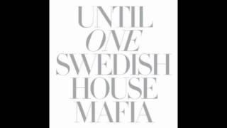 Sander van Doorn - Reach Out (original Mix) / Until One HD