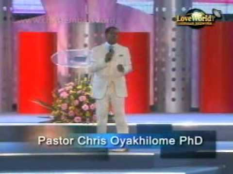 Atmosphere for Miracles in SA08 pt1