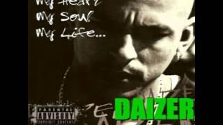 Daizer The One - Struggles