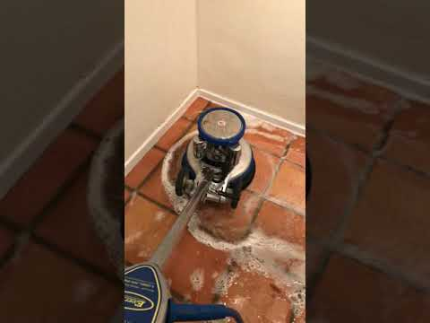 Mr Floor Cleaners - Procleanersusatx5@gmail.com