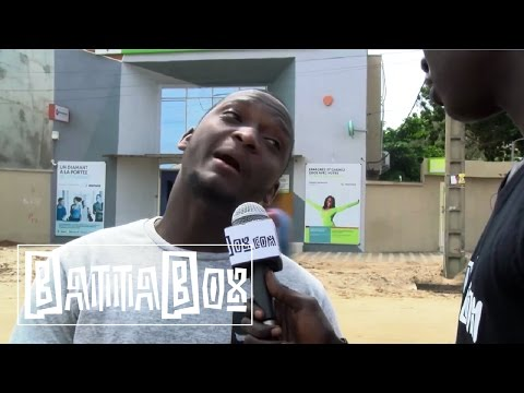 Download Do Nigerians Think People In Benin Republic Are Wicked? HD Mp4 3GP Video and MP3