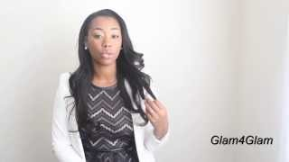 Minglee S Life Hair Review Chimerenicole