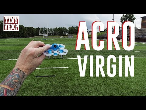 first-time-flying-fpv-in-acro-mode--ken-heron