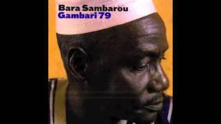 Bara Sambarou-Gambari Part 1.m4v