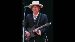 Bob Dylan - Tryin' To Get To Heaven (Vienna 1999)
