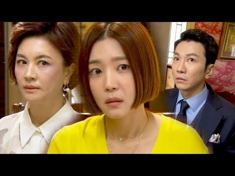 """""""저 불편한 거 아시죠?"""" 신다은, 손우혁에 당당한 일침! @수상한 장모 3회 20190522"""