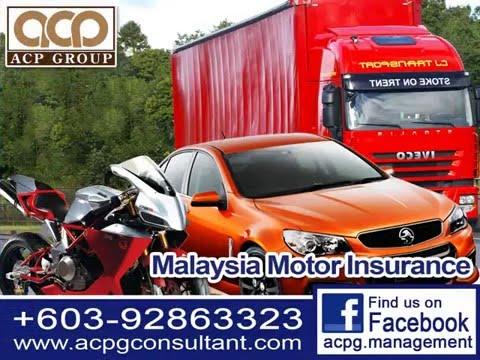 mp4 Car Insurance Kurnia, download Car Insurance Kurnia video klip Car Insurance Kurnia