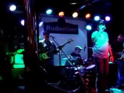 At this Moment(cover song) performed by Mark Elliot and the Sundance band featuring T Darrel Weaver