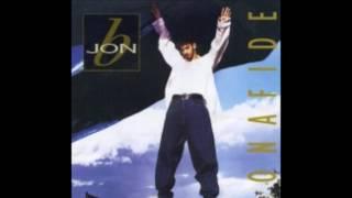 Someone To Love - Job B. ft. Babyface