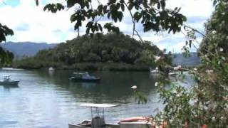 preview picture of video 'Cruise '09 - Savusavu'