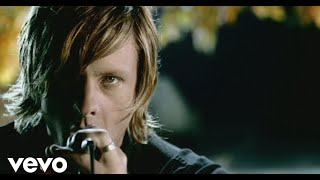 Switchfoot - Stars video