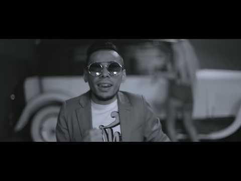 Edy Talent - Campioana Video