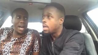 Siyanda Maphumulo Gonzo   Pastor Zondo Vs Linda Sibiya Motivation