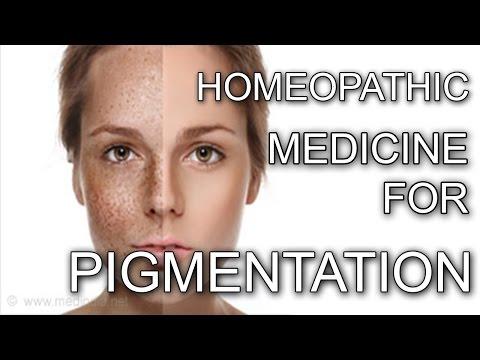 Sinusuportahan ba klirvin Creams ng pigment spots