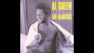 Al Green - Sweet Song