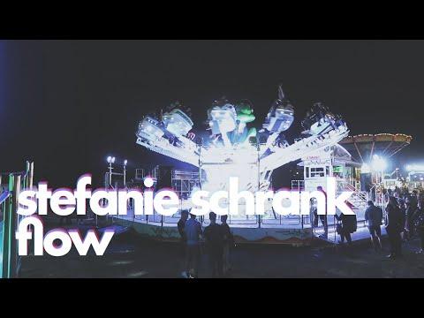 Stefanie Schrank - Flow  (Offical Video)