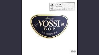 Vossi Bop (Remix) (feat. Ghali)