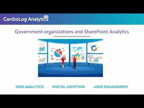 Drive Office 365 collaboration and portal productivity for government organizations