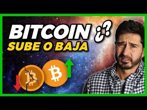 Când începe cme de tranzacționare bitcoin