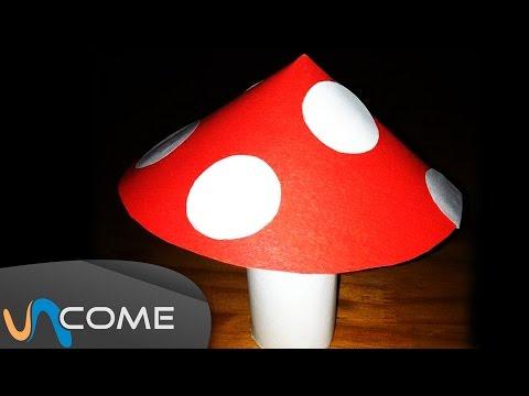 Guarire un iodio di fungo di unghia