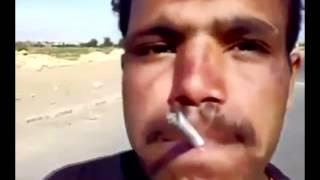 Трюки с сигаретой! :-)