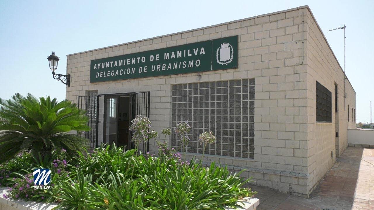 MANILVA APUESTA POR  UN DESARROLLO SOSTENIBLE