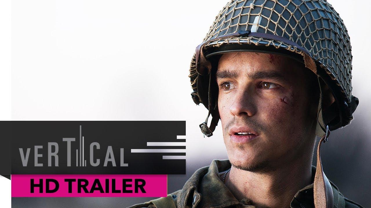 Трейлер военного хоррора «Призраки войны»