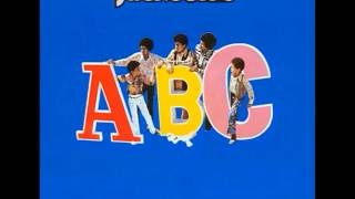 The Jackson 5 - (Come 'Round Here) I'm The One You Need (Lyrics e Tradução).