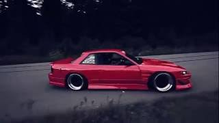 Fastest--Street--Drift--Compilation--2015---2016--2014 :D