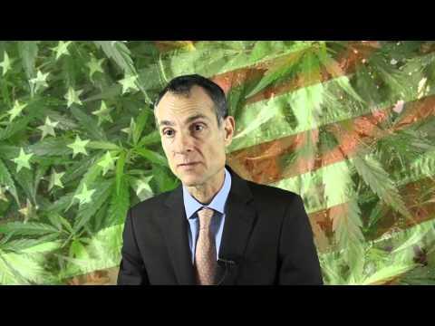 Media - Marijuana Legal