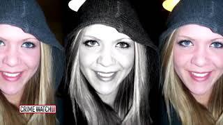 Nebraska's Kelcey Fike case