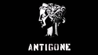Antigone Exodus