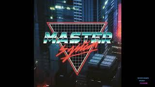 "MASTER SYSTEM - ""Distance (feat. Ultraboss)"""