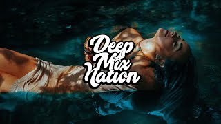 Danielle Diaz feat. Clint Jun - Anyone But You (MBP Remix) | Deep House